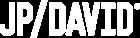 JpDavid Logo