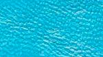 Papua Mosaic Blue